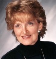 Janet Simpkins